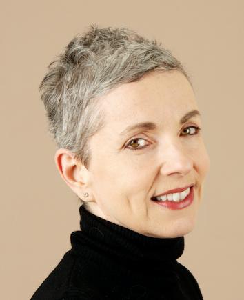 Megan Gerber, MD, MPH