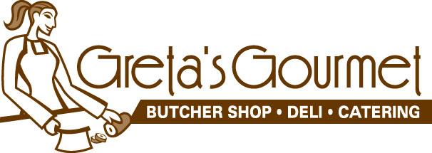 Greta's Gourmet
