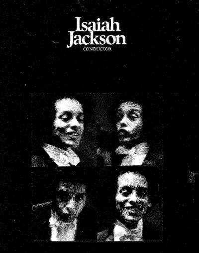 Season 7 (1969-1970)