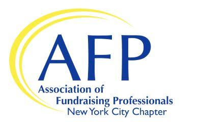 AFP-NYC