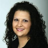 Karen Kleine
