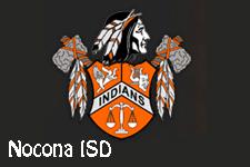 Nocona ISD
