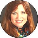 JoAnne Moore - Vice Chair