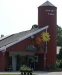 Daggett Farm Greenhouse and Gift Shop