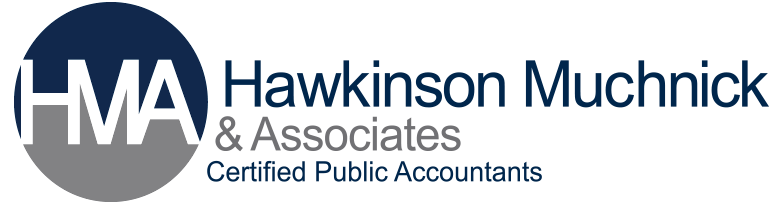 Hawkinson, Muchnick & Associates