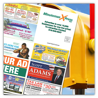 Xpress Ads