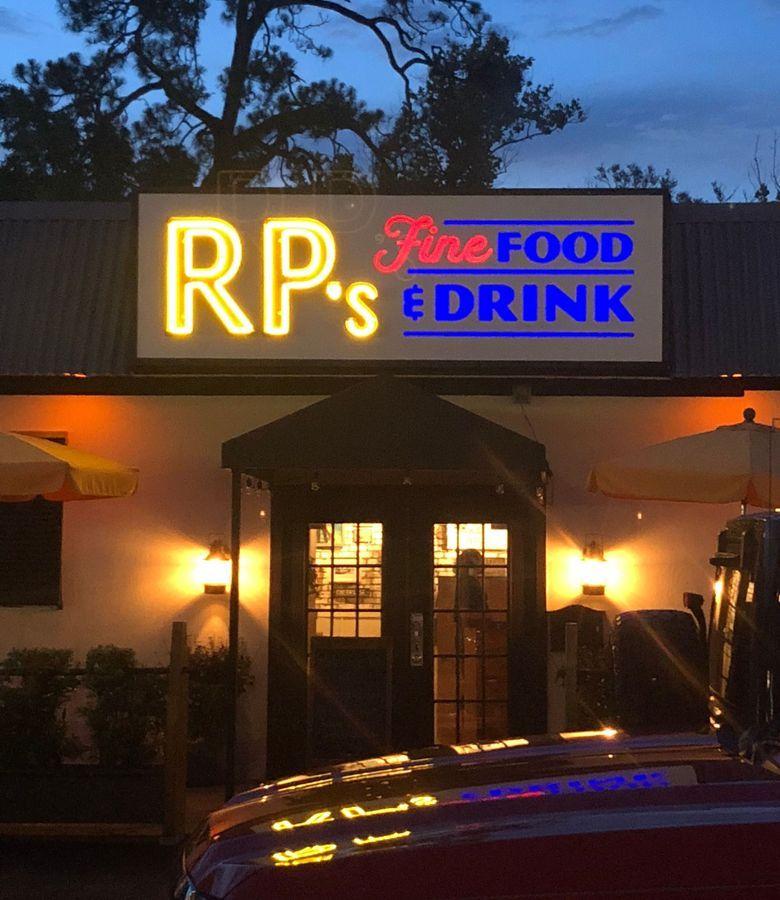 rps food