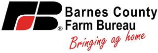 Banes County Farm Bureau