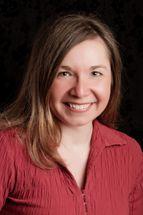 Dr. Katharine Hayhoe, EEN Science Advisor