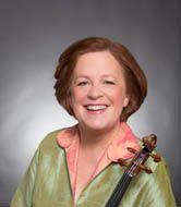 Dr. Lisa Tipton