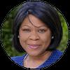 Anita R. Brown-Graham