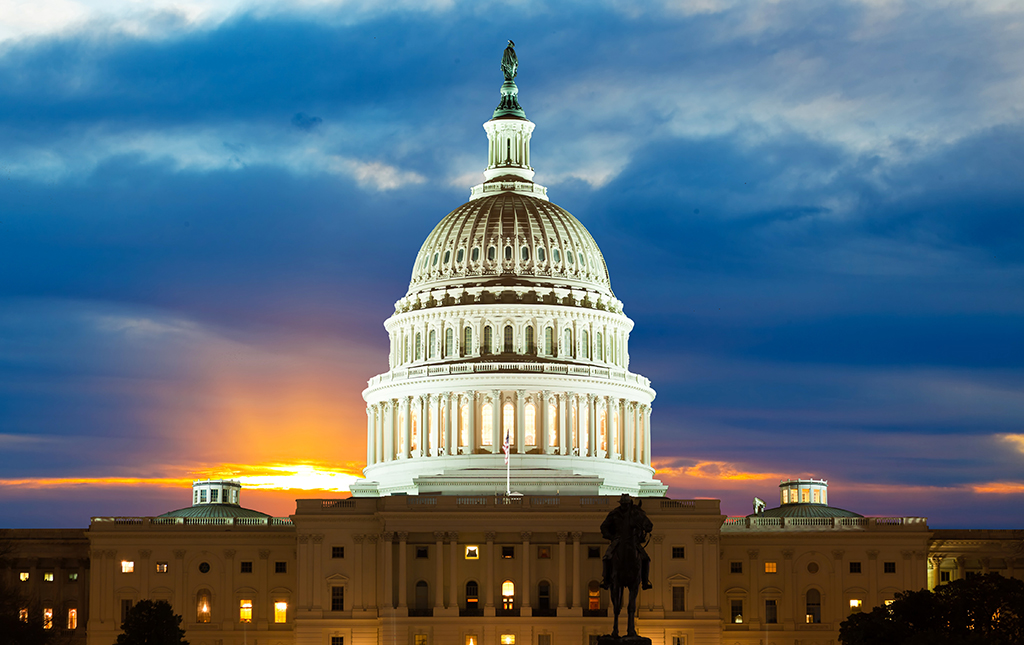 CNK BLOG: 21st Century Cures Act Provides Hope and Funding for Pediatric Cancer Research & the Cancer Moonshot