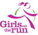 Class of 2020 - Girls on the Run