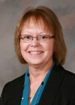 Janis Johnson, RN, BSN, Standards and Performance Manager