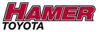 Hamer Toyota