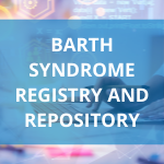 BTHS Registry