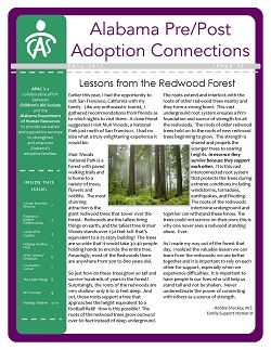 APAC Newsletter Fall 2015