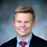 Senator Jamie Pedersen