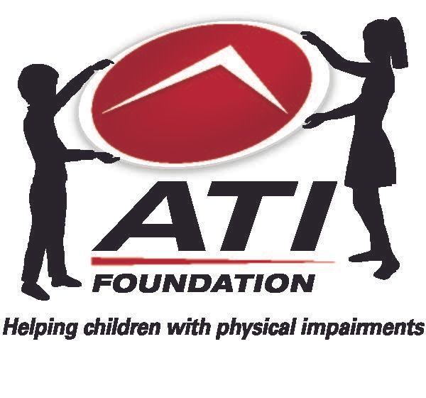 ATI Foundation