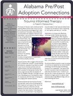 APAC Newsletter Fall 2014