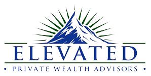 Elevated Wealth