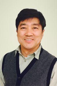 Dawei Shao, DOM
