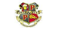 Pints & Pies