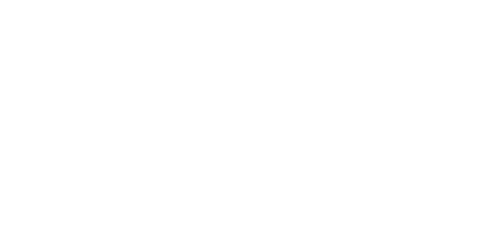 Polk County Community Foundation