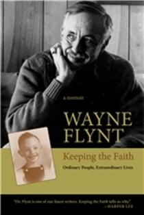 Keeping the Faith: Ordinary People, Extraordinary Lives
