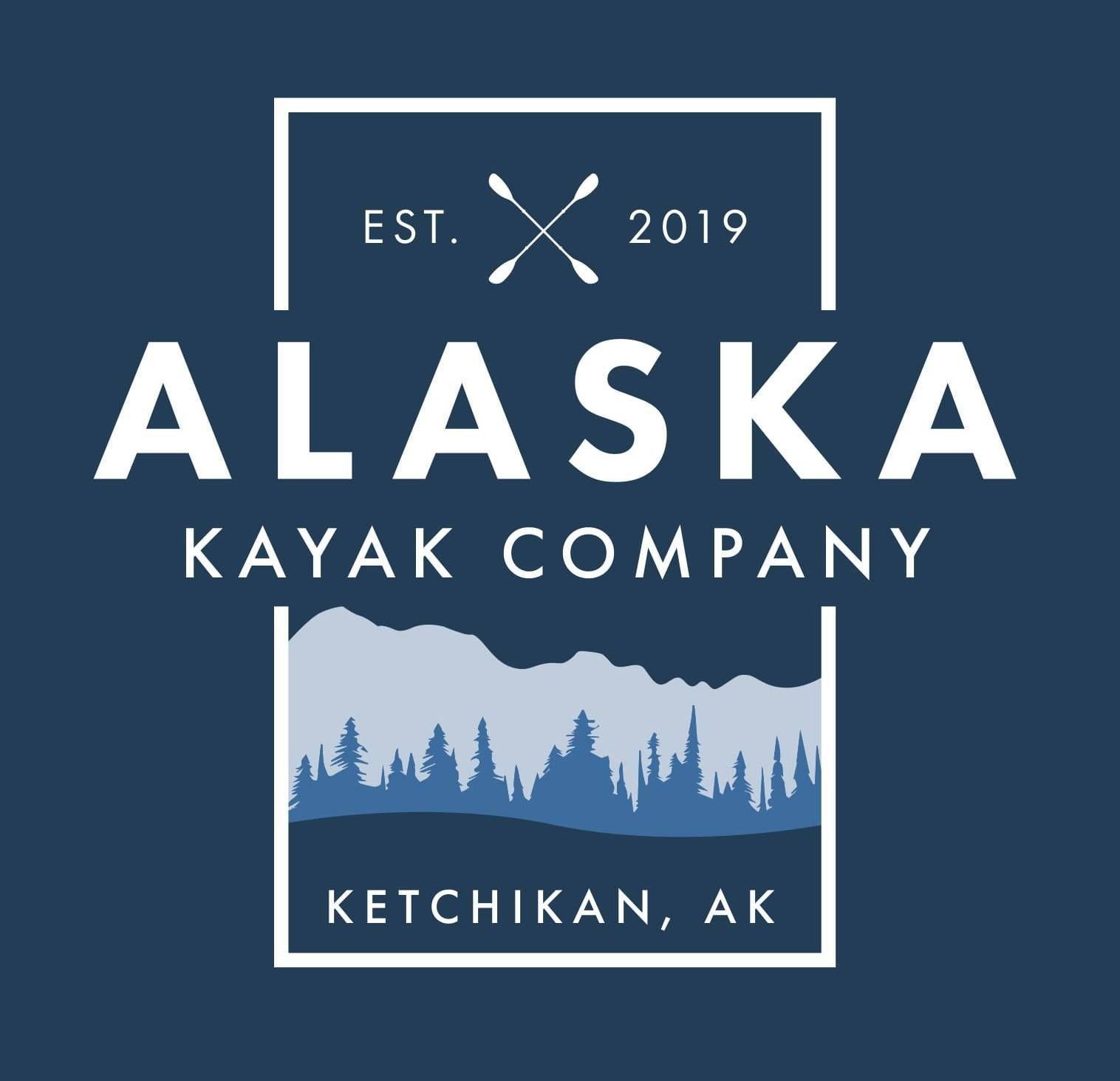 Alaska Kayak Company