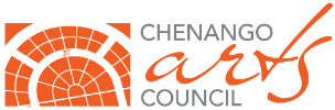 Chenango Arts Council