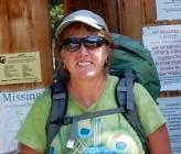 Annette Jouard