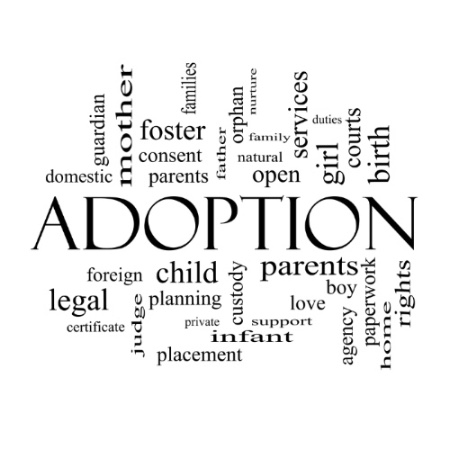 Consent to Adoption: What Biological Parents Need to Know