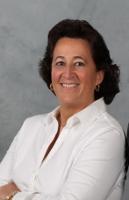 Karen Fraielli