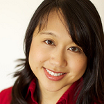 Amy Nguyen Howell, MD, MBA, FAAFP,Class of 2000