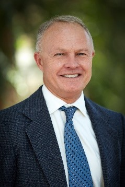 David A. Ferry, MD, FACC