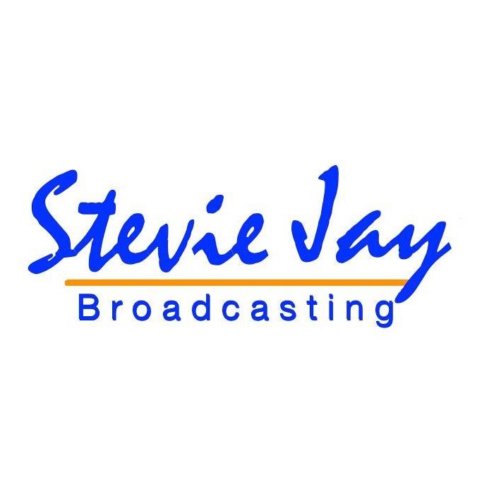 SJ  Broadcasting