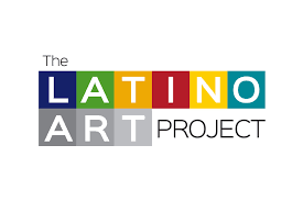 Latino Art Project