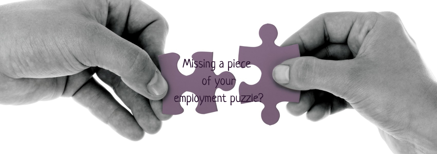 Discover the missing link in our Employability Workshops!