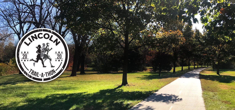 Lincoln Trail-A-Thon 2020