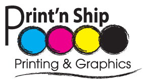 Print N Ship