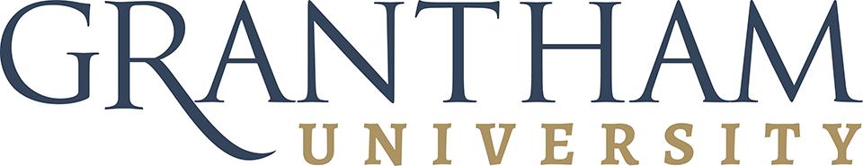 Gold Sponsor Grantham University
