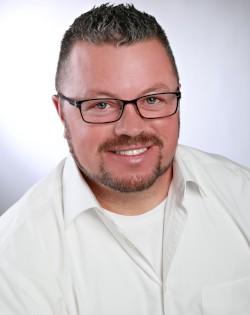 Todd Crabtree