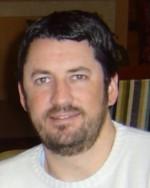Chris Budnick, Raleigh, NC