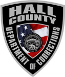 Hall County Department of Corrections