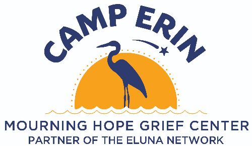 Camp Erin Lincoln