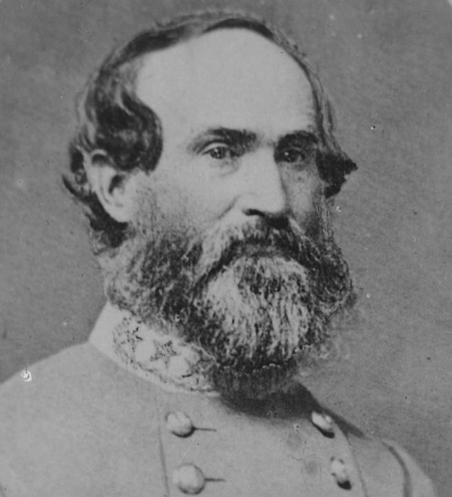 June 26, 1863