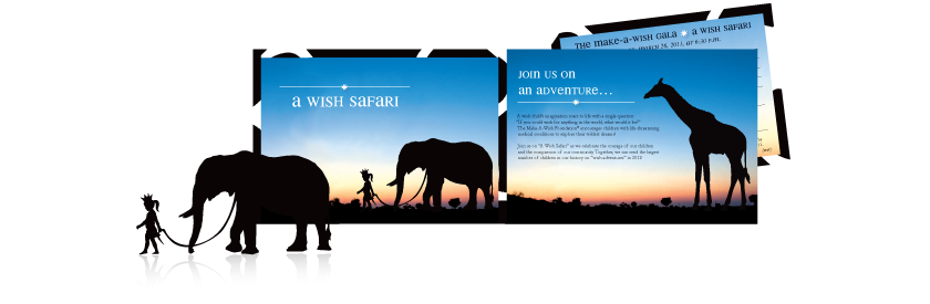 Wish Safari