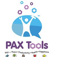 PAX Tools Virtual Workshop