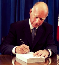 SB306: A Major Victory for California Whistleblowers
